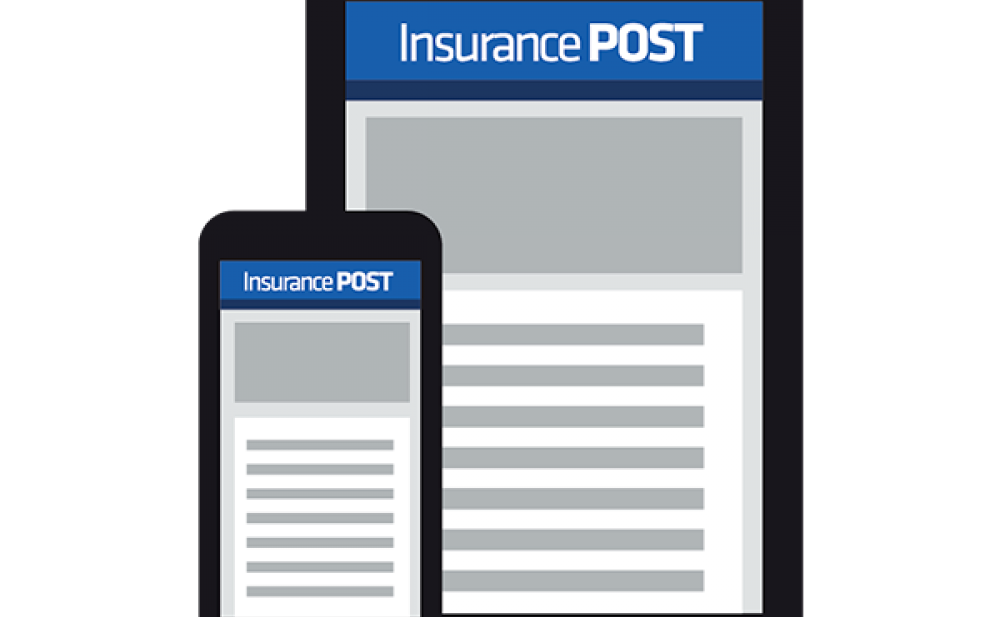 Insurance Post Subscriptions: App